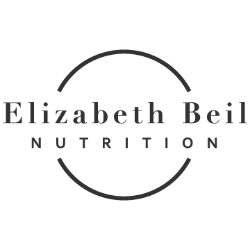 EB Nutrition Blog